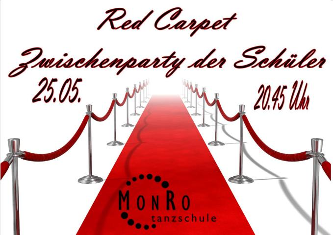 K640 Red Carpet LB Homepage