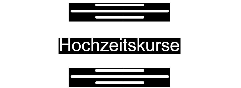 Tanzschule ludwigsburg single